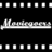Moviegoers_ profile