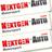 The profile image of NextgenAuto