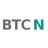 @BitcoinNordic