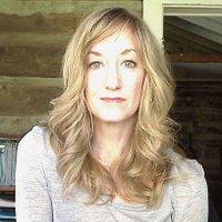Kathy Ver Eecke | Social Profile