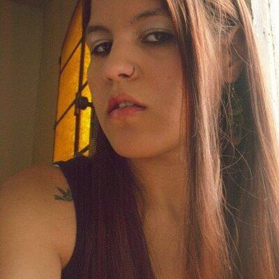 Ohana Ramos | Social Profile