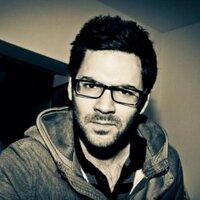 Adam Etting   Social Profile