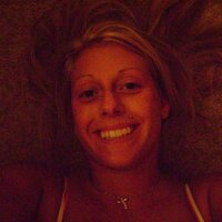 Briana Keller   Social Profile