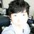 이탁용 | Social Profile