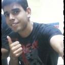 Augusto César (@000augusto) Twitter