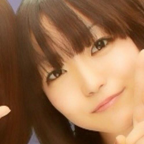 美優の画像 p1_22