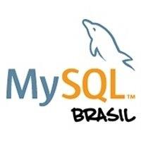 MySQLBR