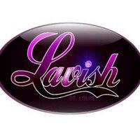 Club Lavish | Social Profile