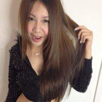 millyxu 许诗雨 | Social Profile