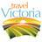 @TravelVictoria
