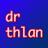 @drthlan