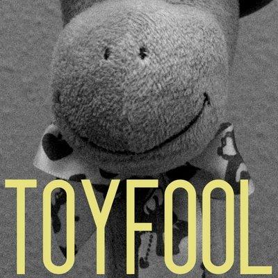 ToyFool.com | Social Profile