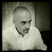 Gianluca Floris | Social Profile