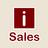 The profile image of iimjobs_Sales