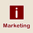 The profile image of iimjobs_Mark