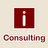 The profile image of iimjobsConsulti