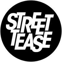 Street Tease | Social Profile