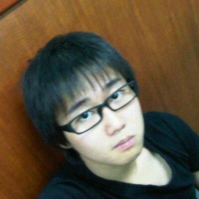 Jason Chen | Social Profile