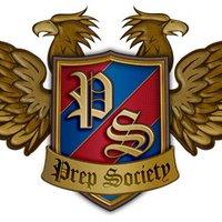 Prep Society | Social Profile