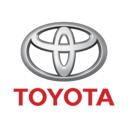 Toyota Russia