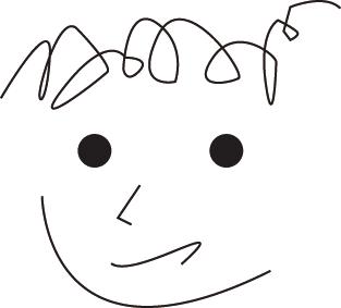 masaki-k Social Profile