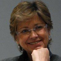 Linda Lanzillotta | Social Profile