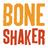 BoneshakerTX profile