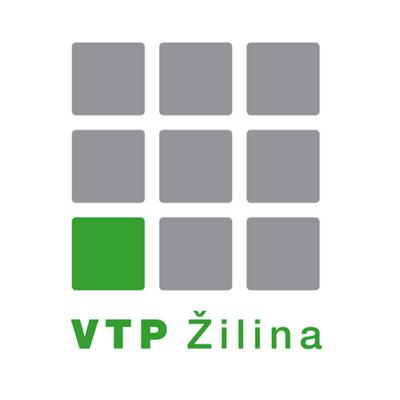 VTP Zilina