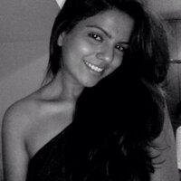 Raisa Tolia | Social Profile
