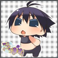 ray(あずき) | Social Profile