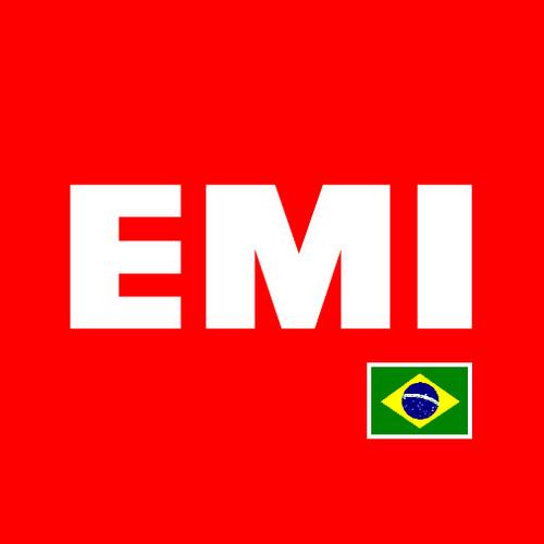 EMI Music Brasil Social Profile