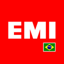 Photo of EMIMUSICBR's Twitter profile avatar