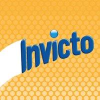 @_invicto