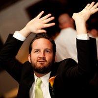 Patrick Kemp™ | Social Profile