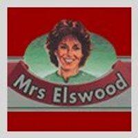 Mrs Elswood | Social Profile