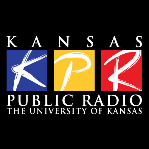 Kansas Public Radio Social Profile