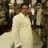 @HEMANT_SAGAR