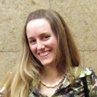Zoe Robinson | Social Profile
