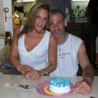 Lisa Rummo | Social Profile