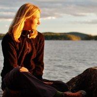 jess melgey | Social Profile