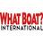 @whatboat