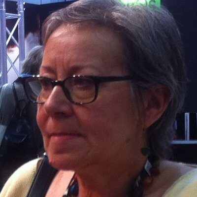 Sue McDevitt