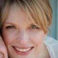Felicity Aston | Social Profile