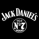 Jack Daniel's Chile