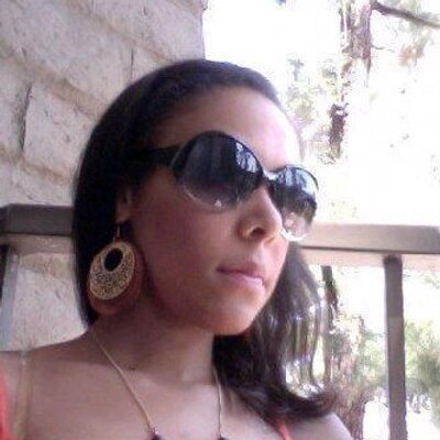 Cheryl Stead | Social Profile