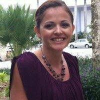 Melissa Boyce | Social Profile