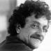 Kurt Vonnegut's Twitter Profile Picture