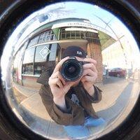 Ryan Dunleavy | Social Profile