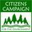 @citizensenviro