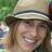 aviva_rubin profile